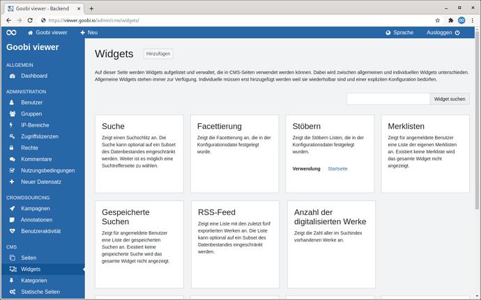 widgets_overview_top