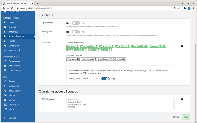 2020_pdf_limit_enabled