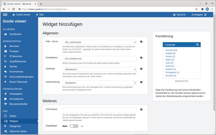 widget_add_top
