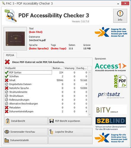 pdf_validierung
